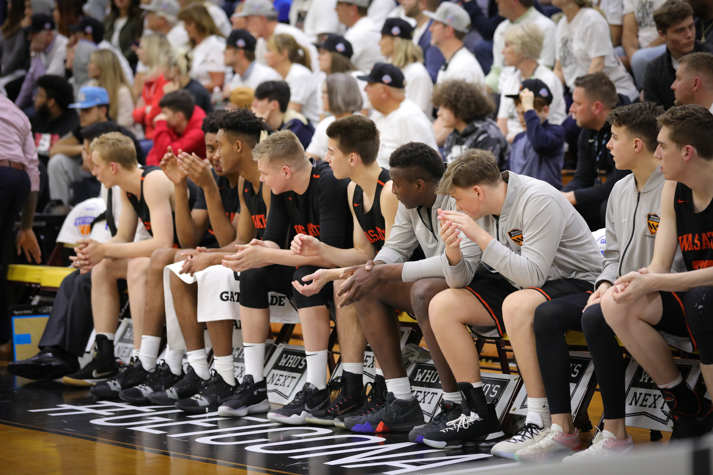 BBall_Geico_Nationals_2019 (53 of 59).jpg