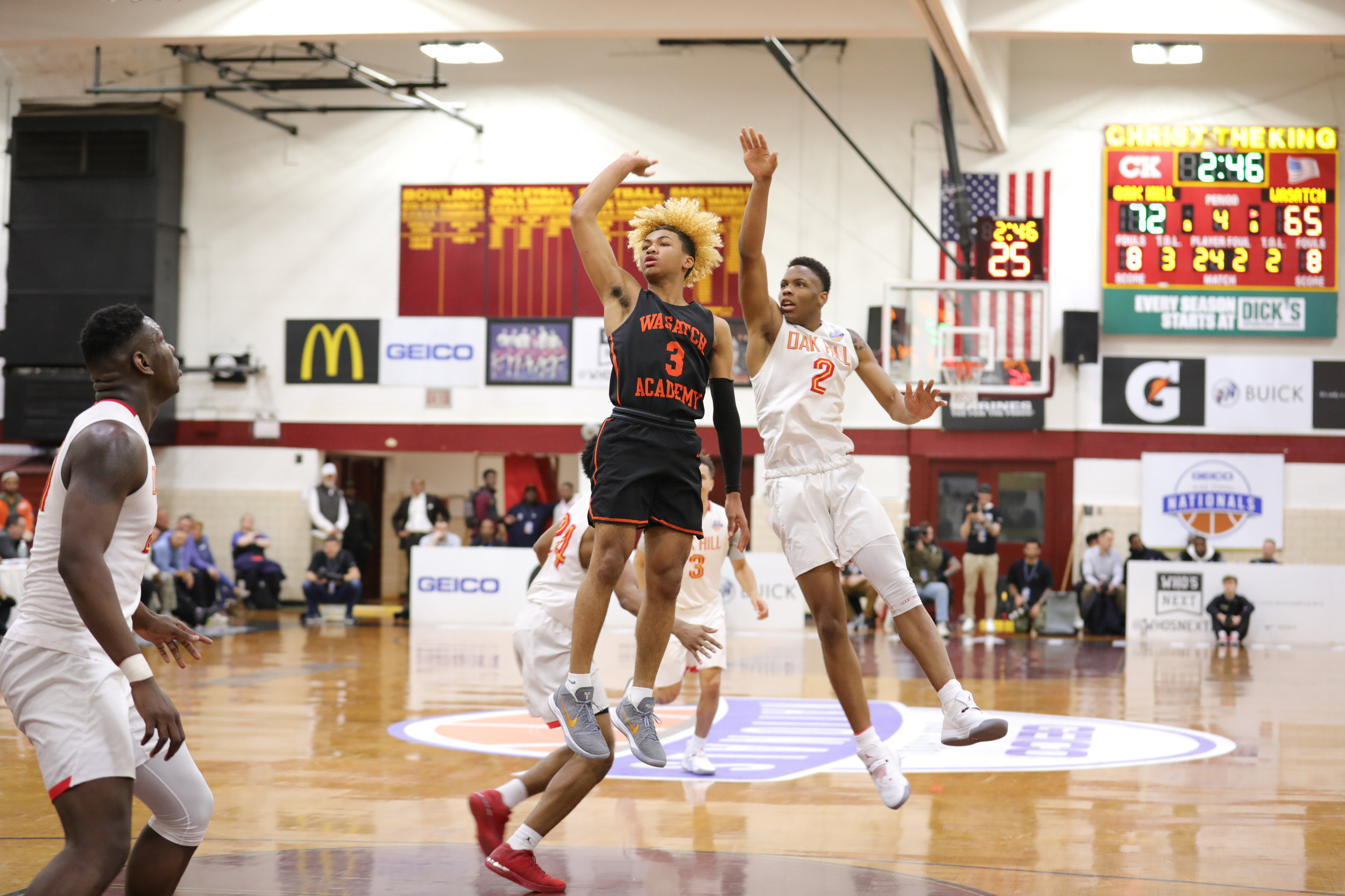 BBall_Geico_Nationals_2019 (54 of 59).jpg