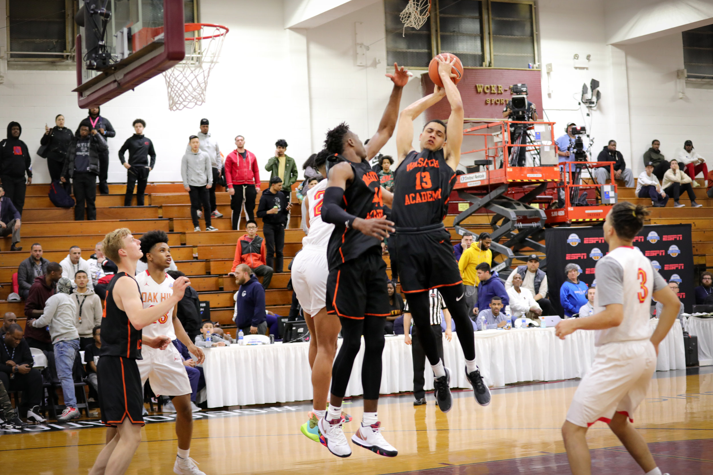 BBall_Geico_Nationals_2019 (59 of 59).jpg