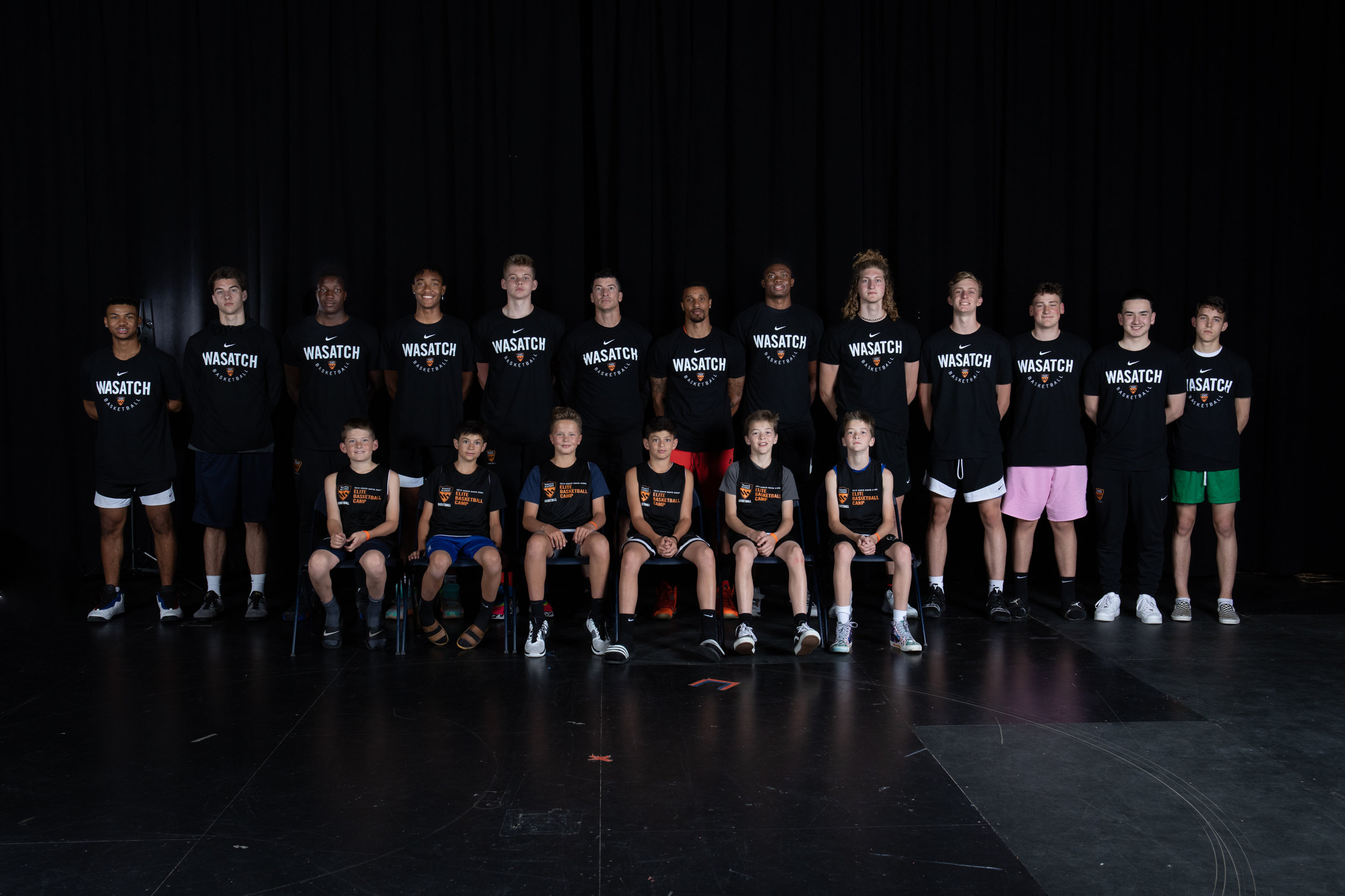 Elite_bball_camp_2019.jpg