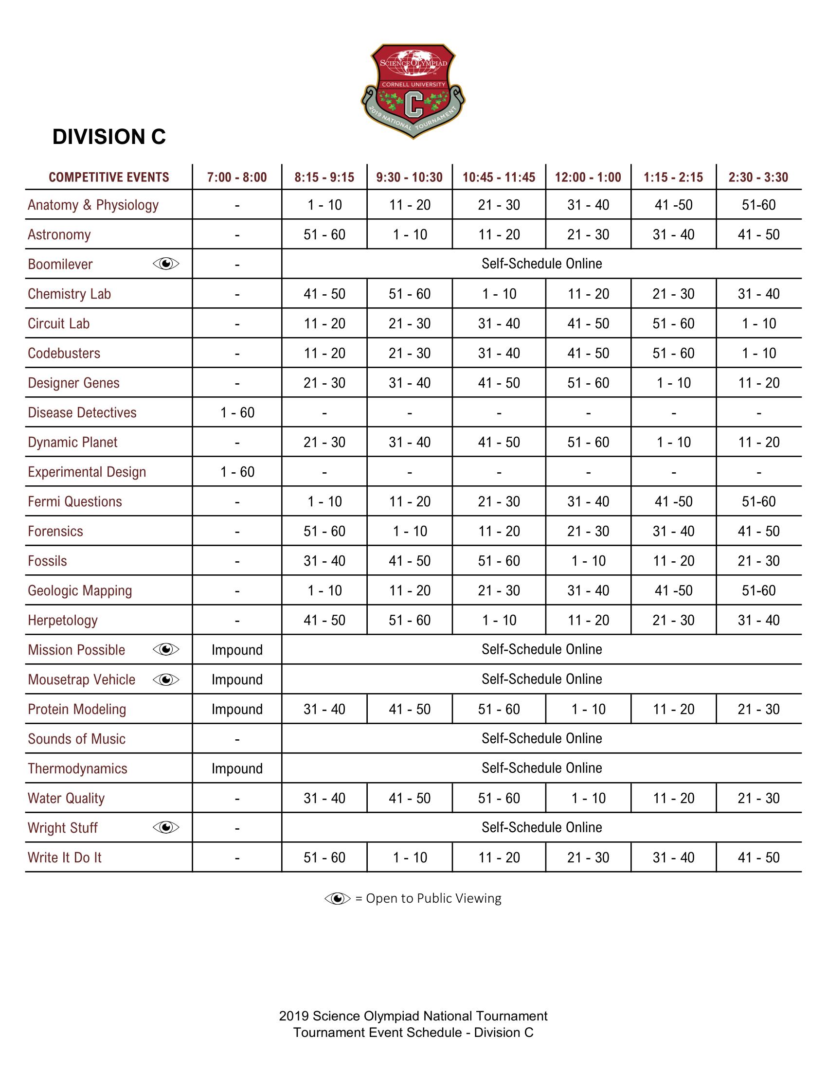 Tournament Schedule - C.png