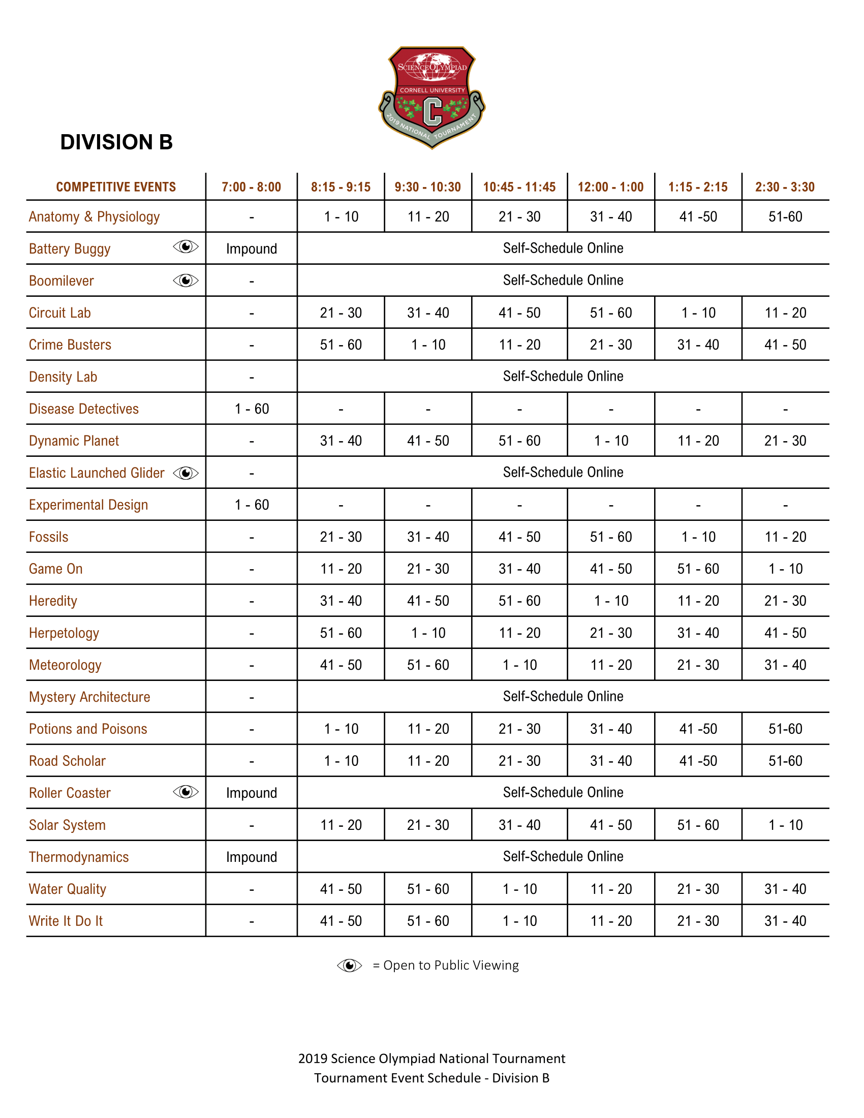 Tournament Schedule - B.png