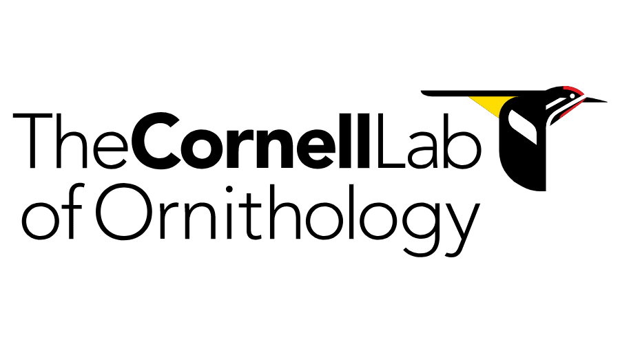 the-cornell-lab-of-ornithology-logo-vector.png