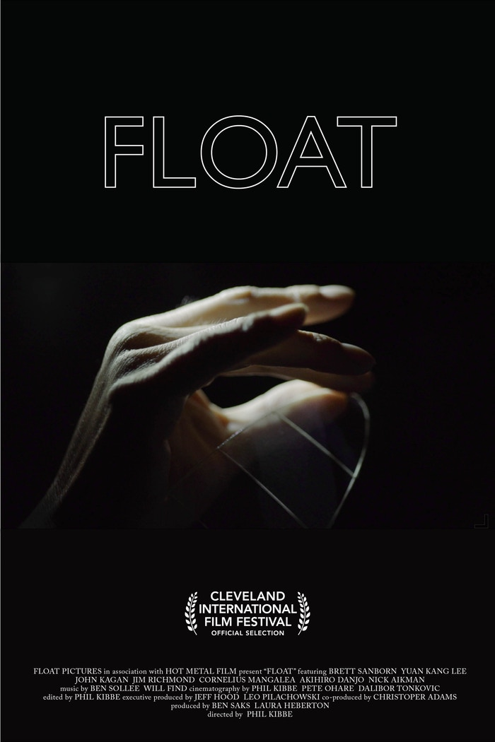 Float logo.jpg