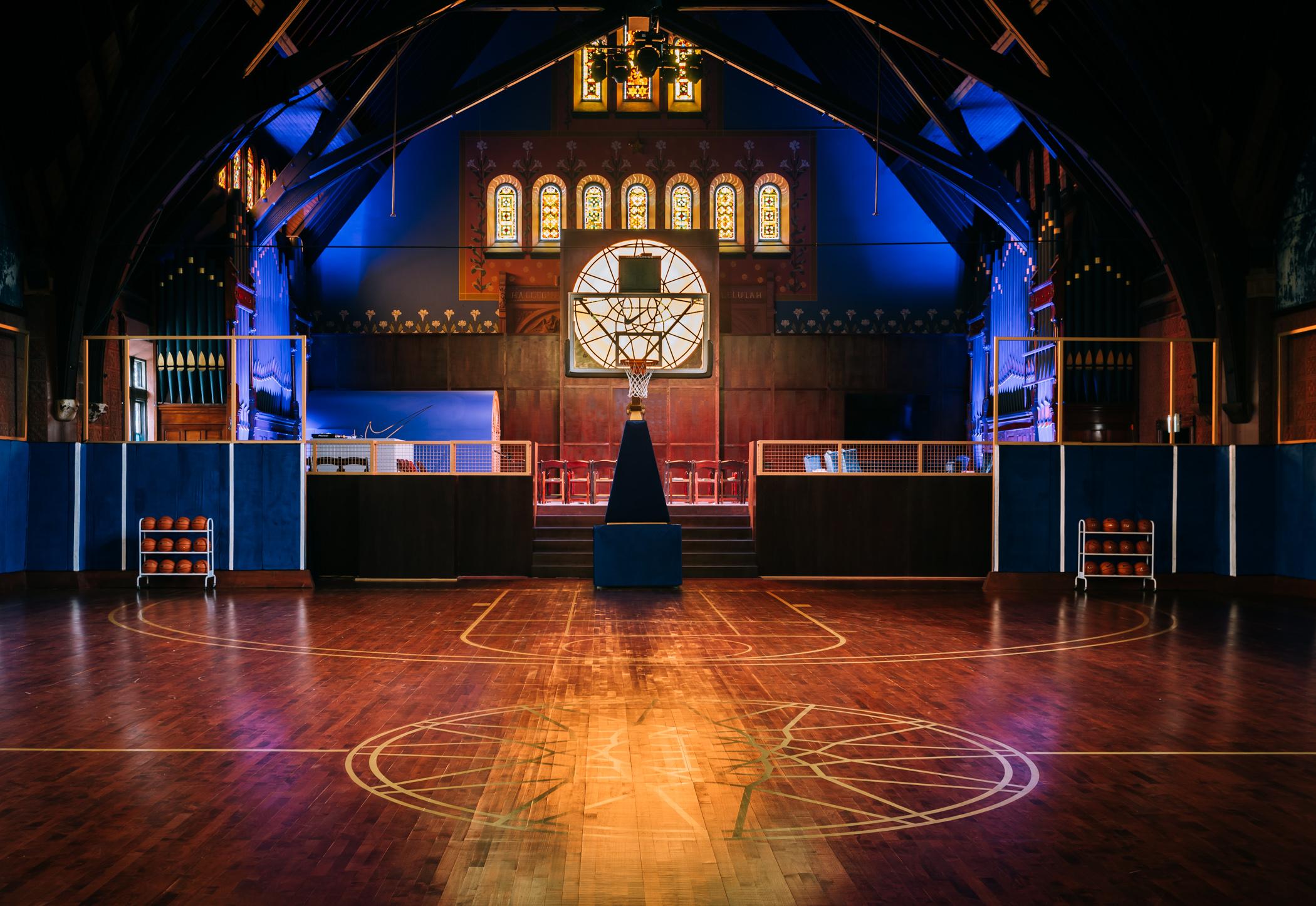 20180806 - JDI HQ at the Church - Space Beauty-2.jpg