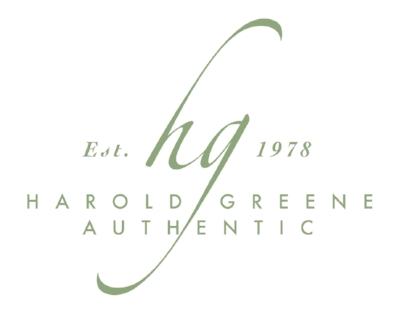 HAROLD GREENE AUTHENTIC LOGOTYPE.jpg