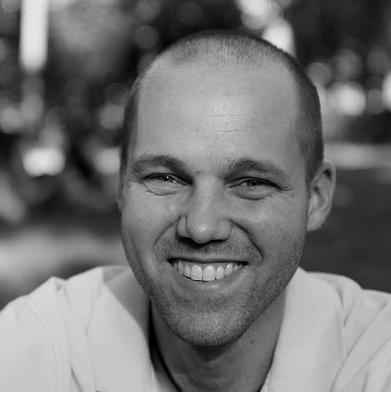 Drew Bonfiglio - Co-Chairdrew@emzingo.com