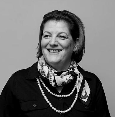 Denise Thompson - Finance & Legal Chairdthompson@breckinridge.com