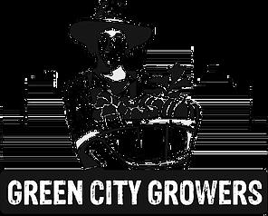 GreenCityGrowers.png