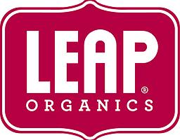 LeapOrganics.png