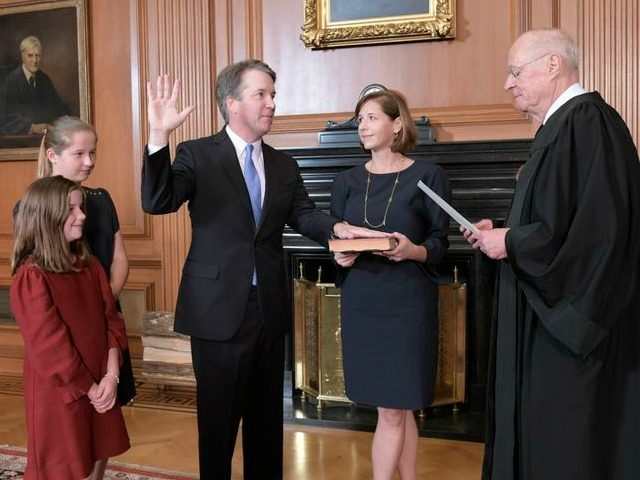 Fred Schilling/Collection of the Supreme Court of the United States via AP