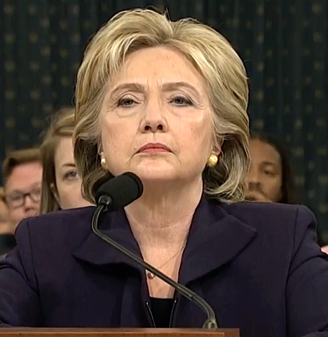 Hillary_Clinton_Testimony_to_House_Select_Committee_on_Benghazi_(1).png