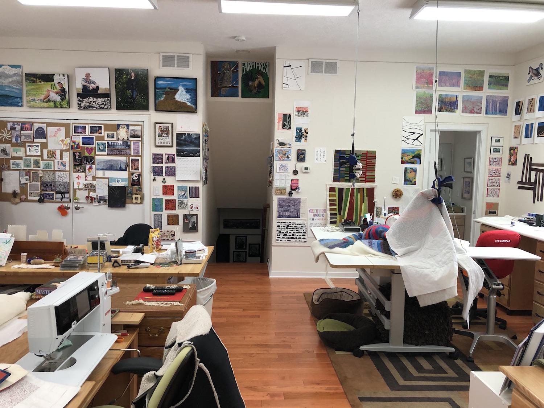 Studio west.jpg