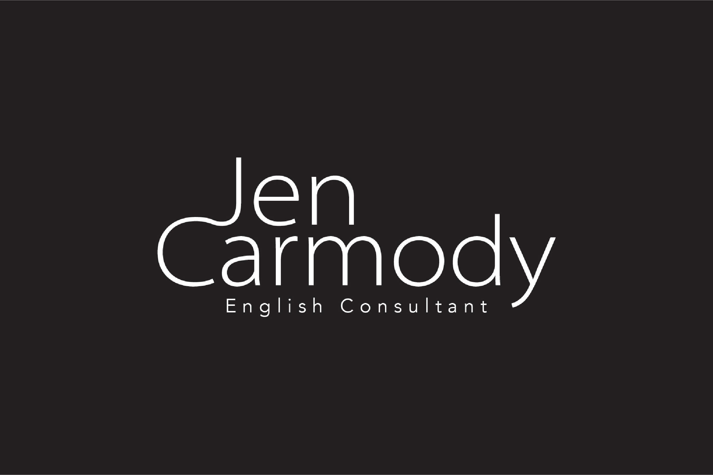 JEN-CARMODY-01.jpg