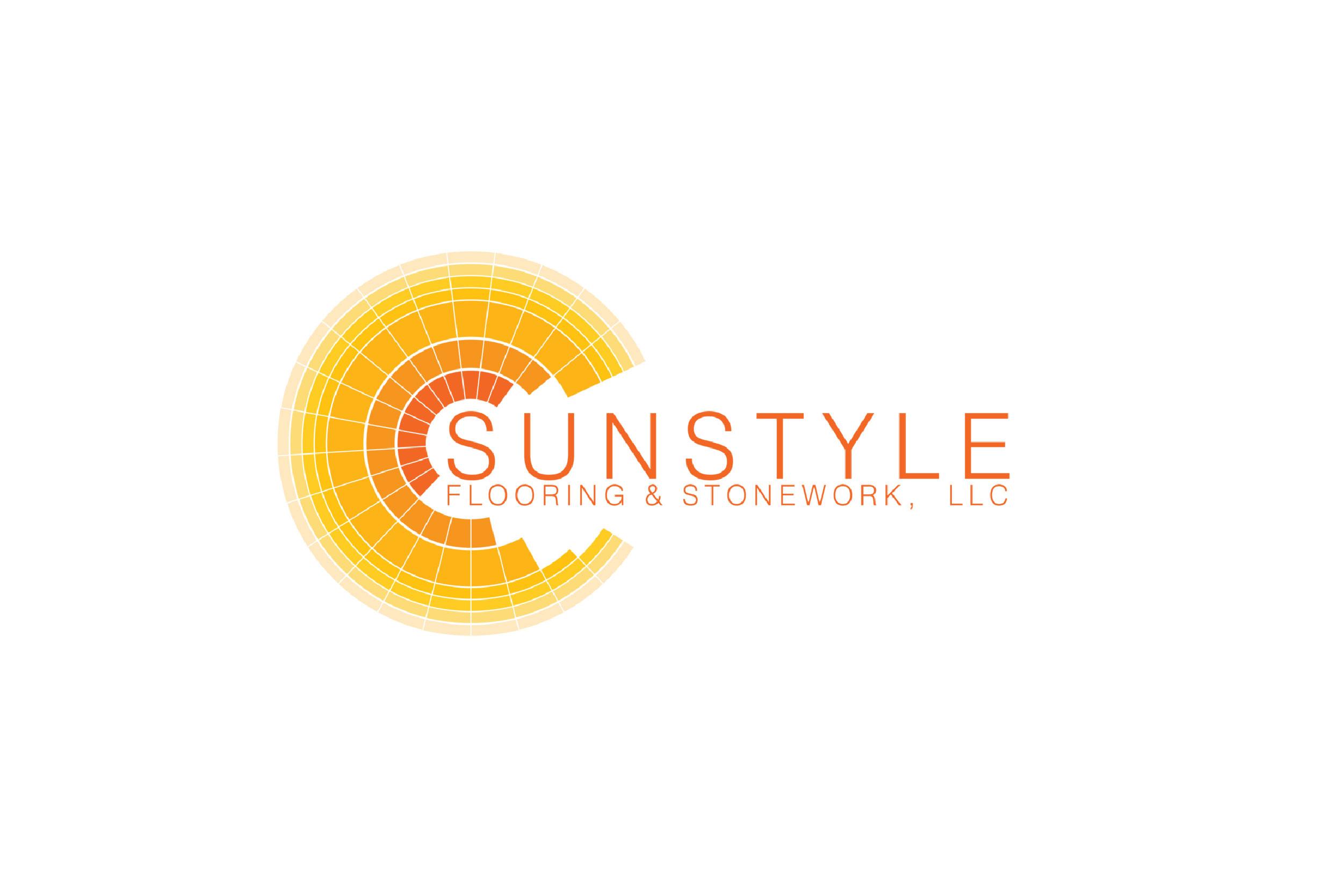 sunstyle-01.jpg