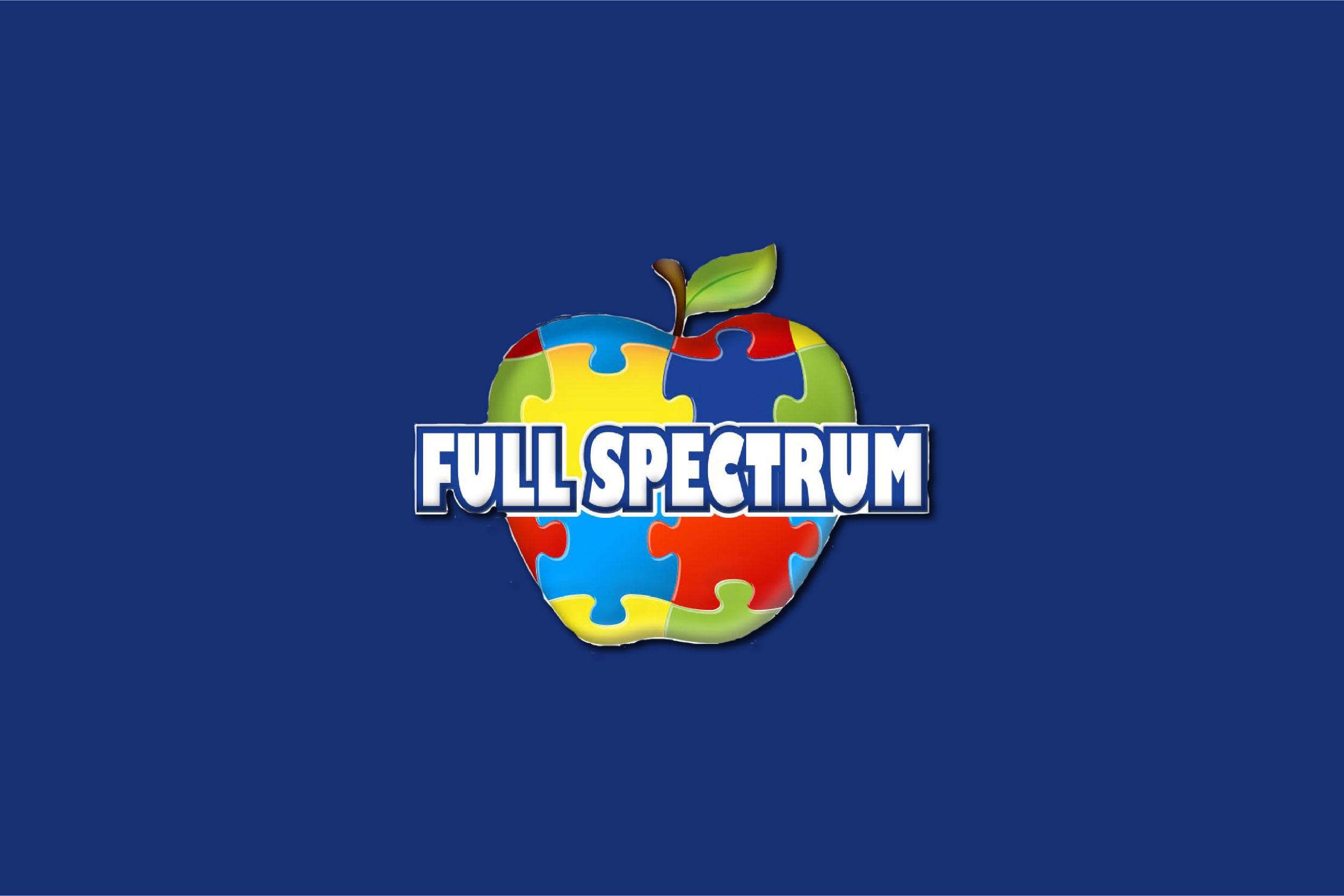 full-sprectum-01.jpg
