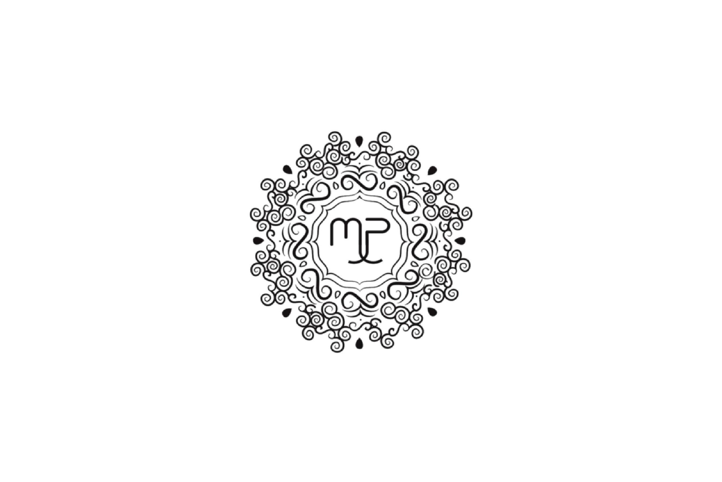 mp-wears-01.jpg