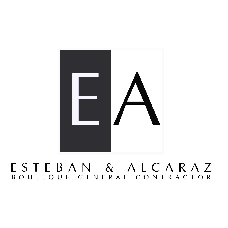 EA logo-02.png