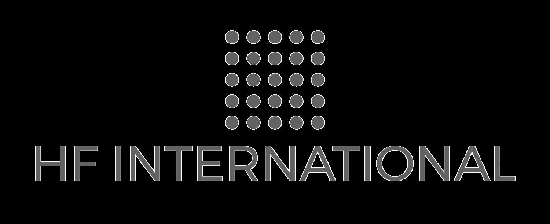 hfi-logo-gray.png