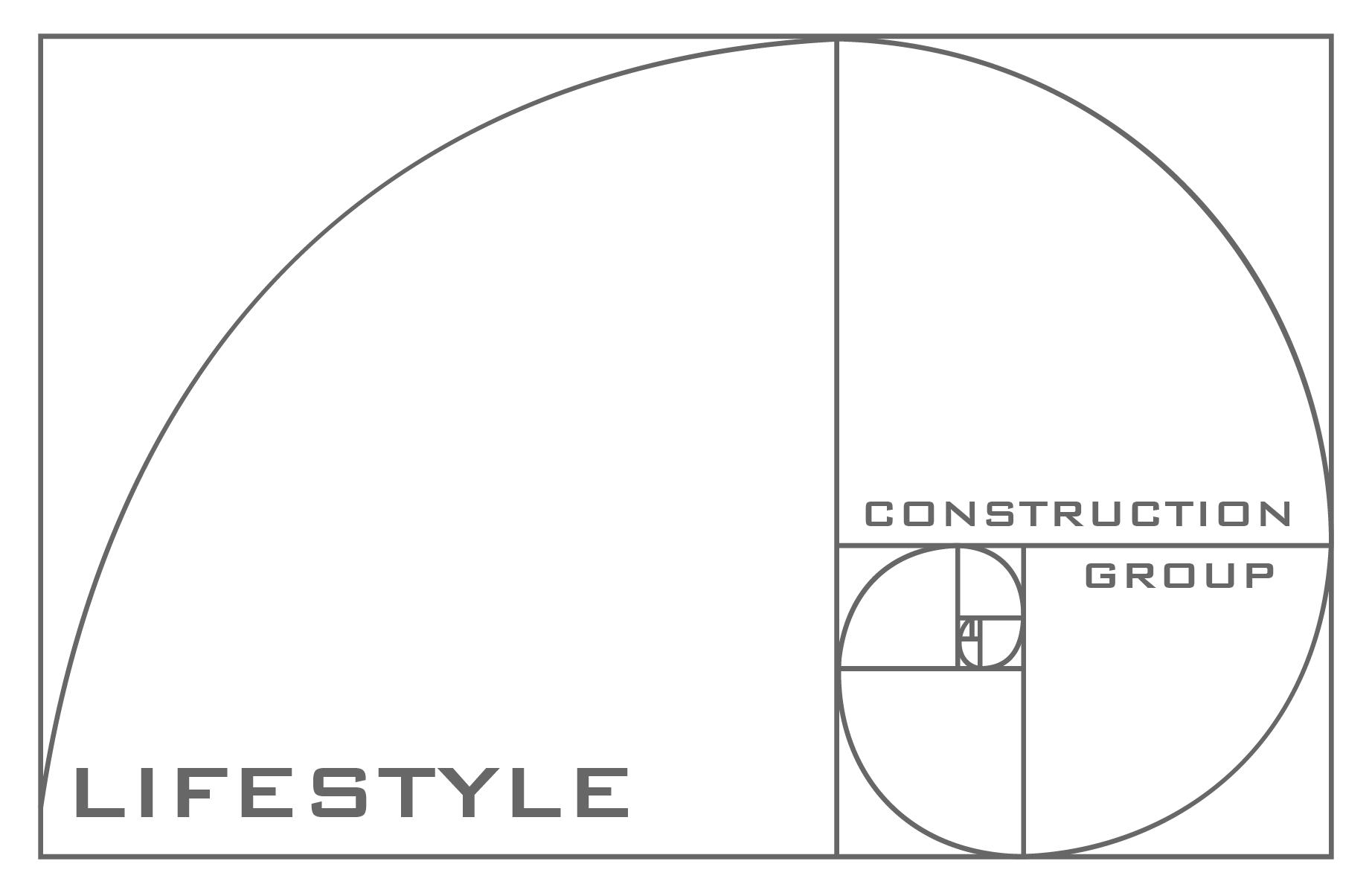 LCG-Logo-Dark-01.png