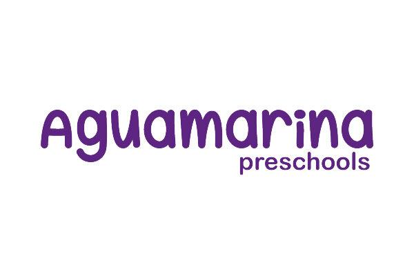 Aguamarina Preschools