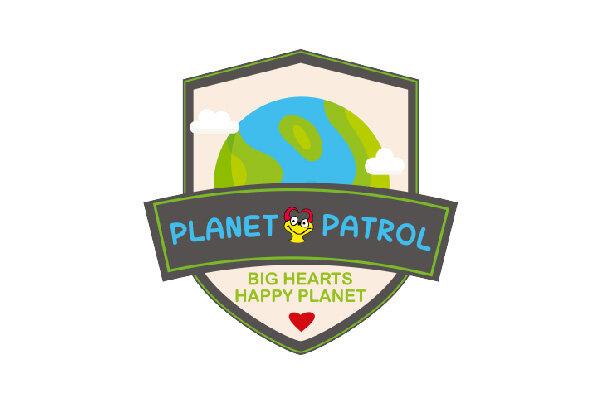 planetpatrol-02.jpg