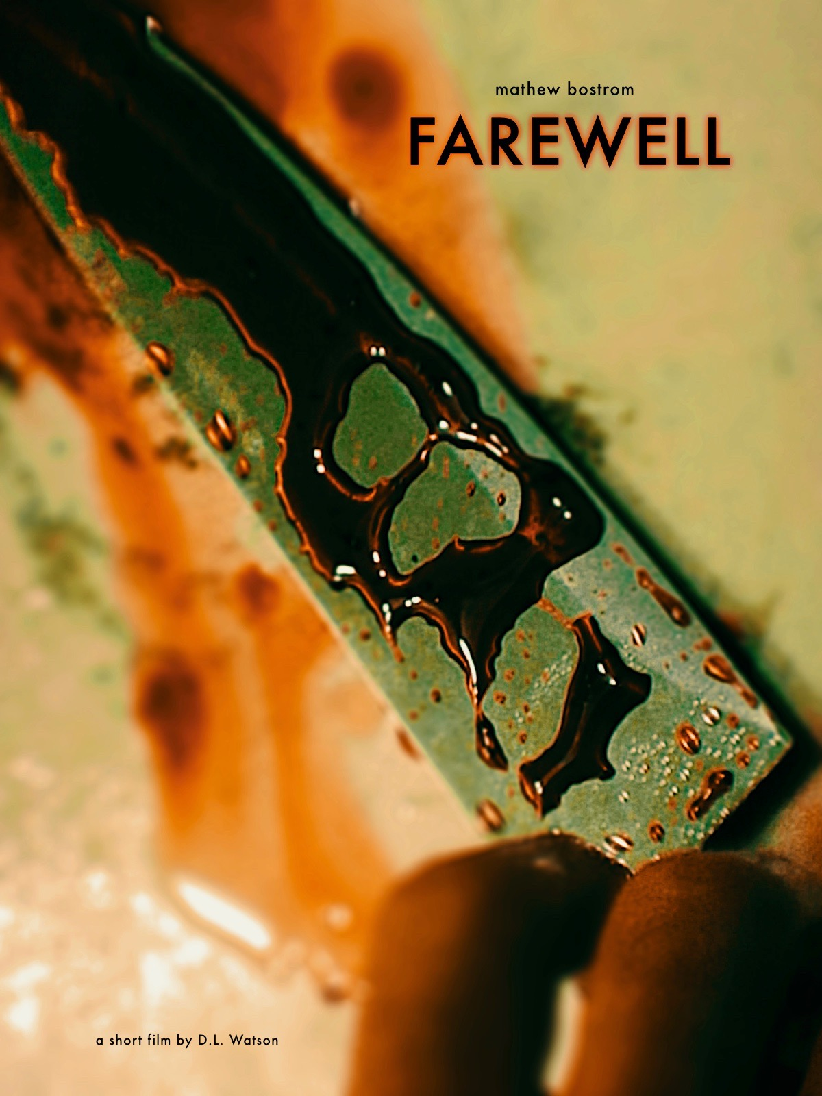 Farewell Poster.jpeg