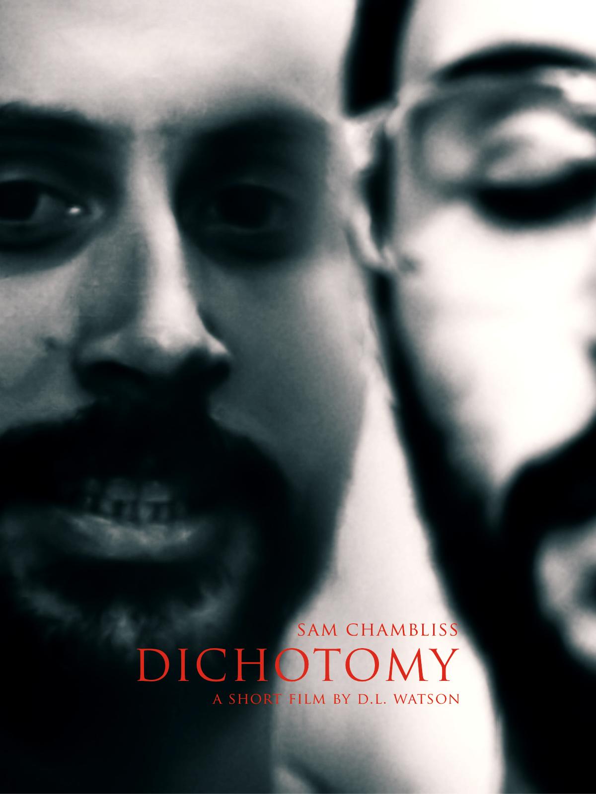 Dichotomy Poster.jpg