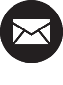 cc_contact_logo_email.png