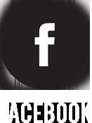 cc_contact_logo_facebook.png