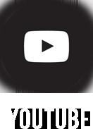 cc_contact_logo_youtube.png