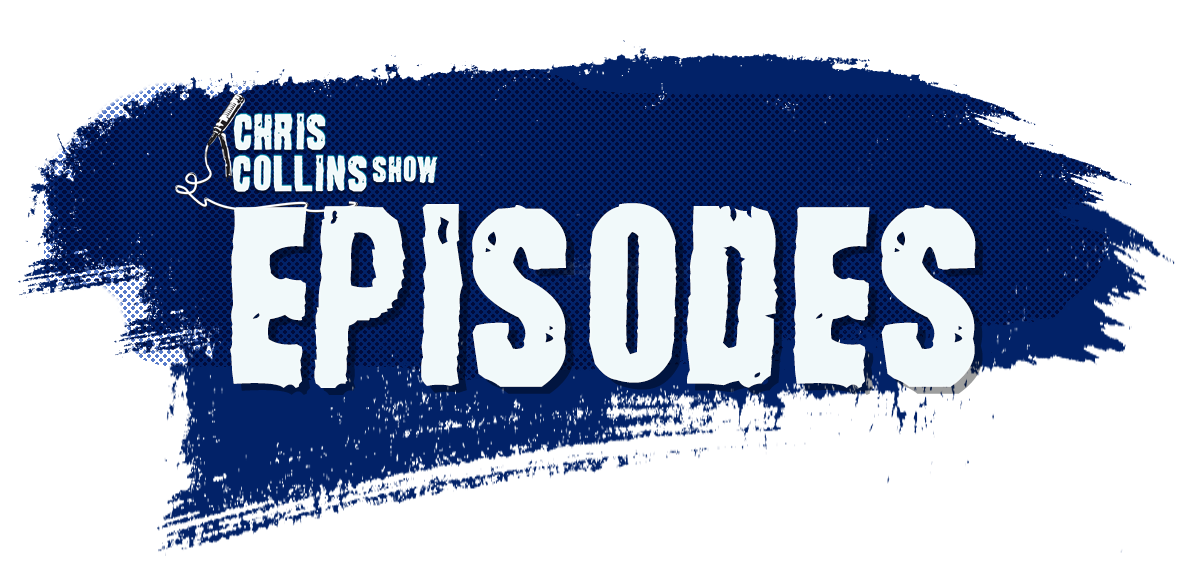 THE-EPISODES-Header_v4.png