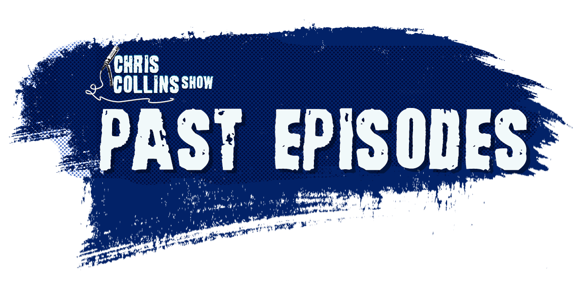 THE-PAST EPISODES-Header_v4.png