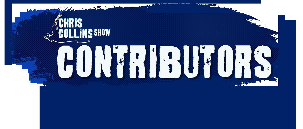 THE-CONTRIBUTORS-Header_v4.png