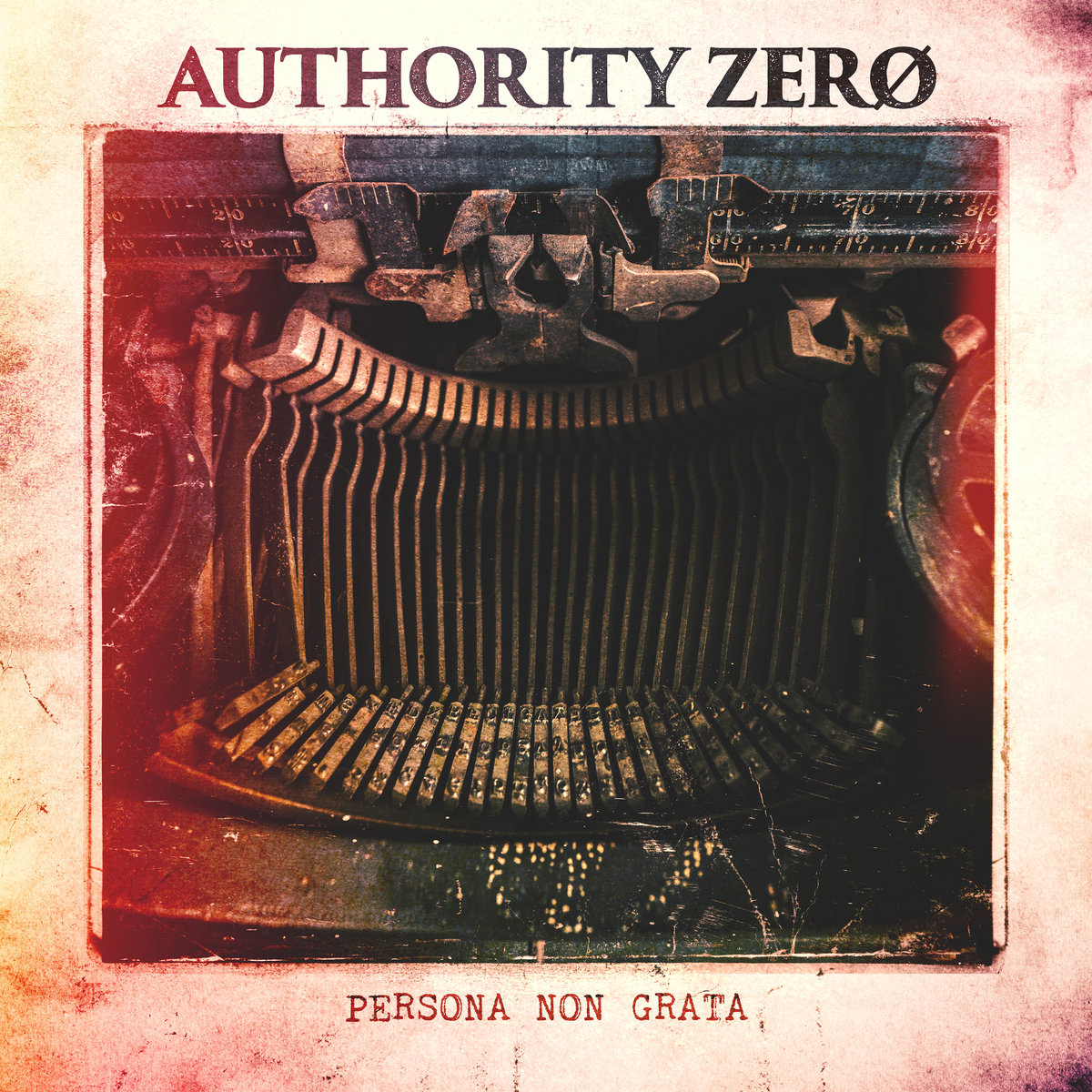 authority zero persona non grata.jpg