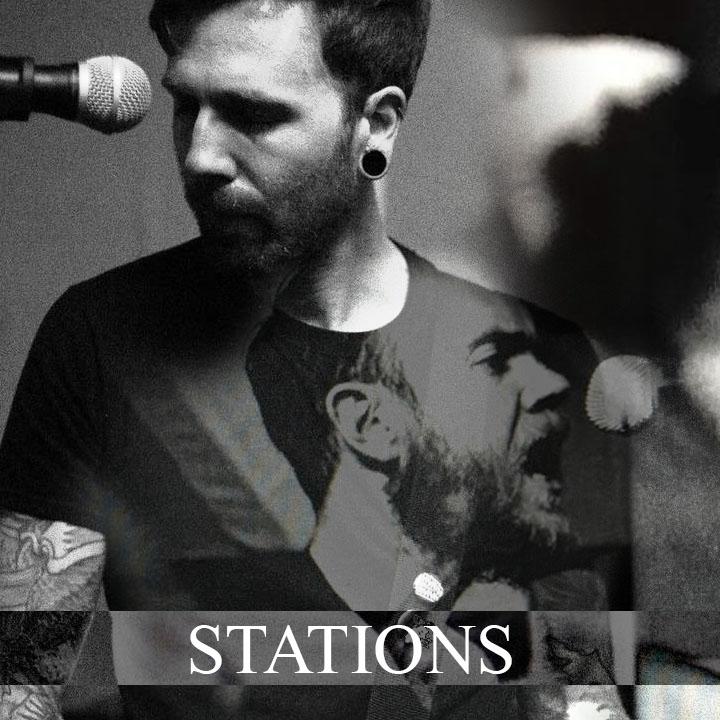 CCS S02E15 - stations.jpg