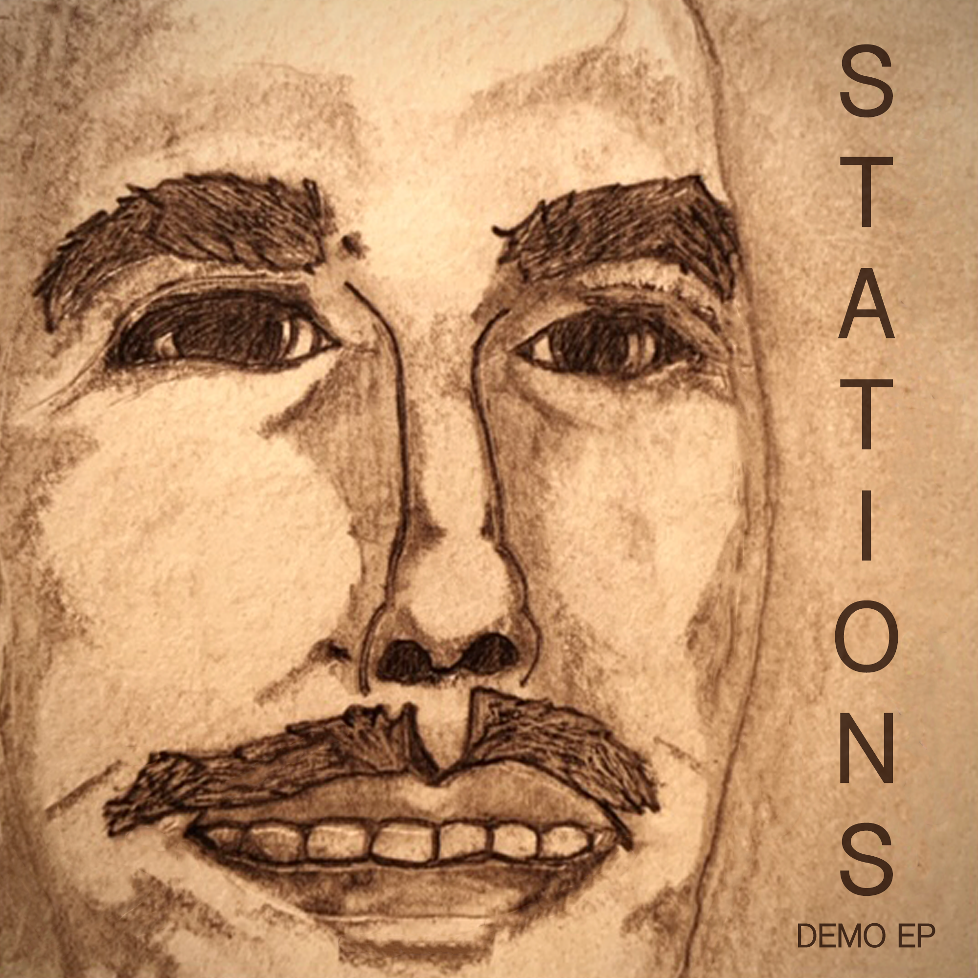 Stations - Demo EP - Album Art.png