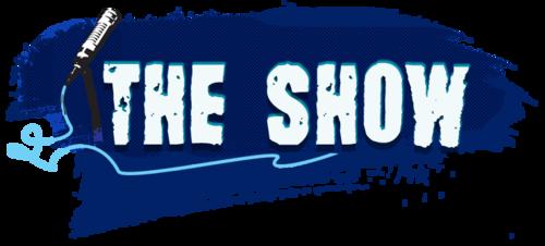 segments v14 grunge logo the show.png