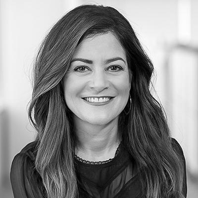 Sandra Lopez - Vice President, Strategic Relationships & Business Development at Intel