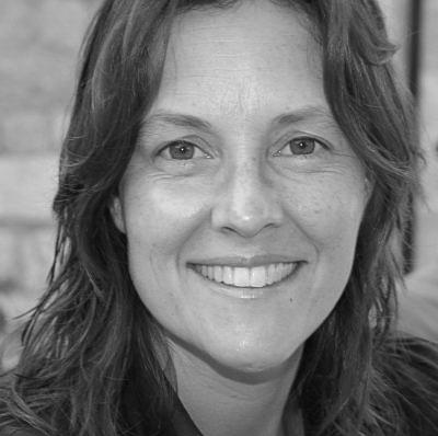 Nathalie La Verge - TMT (Technology, Media & Telecommunications) at Deloitte & Board member of Inspiring Fifty