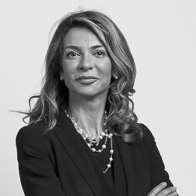 IF EU16 | Barbara-Cominelli.jpg