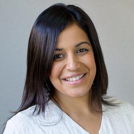 Reshma-Sohoni.png