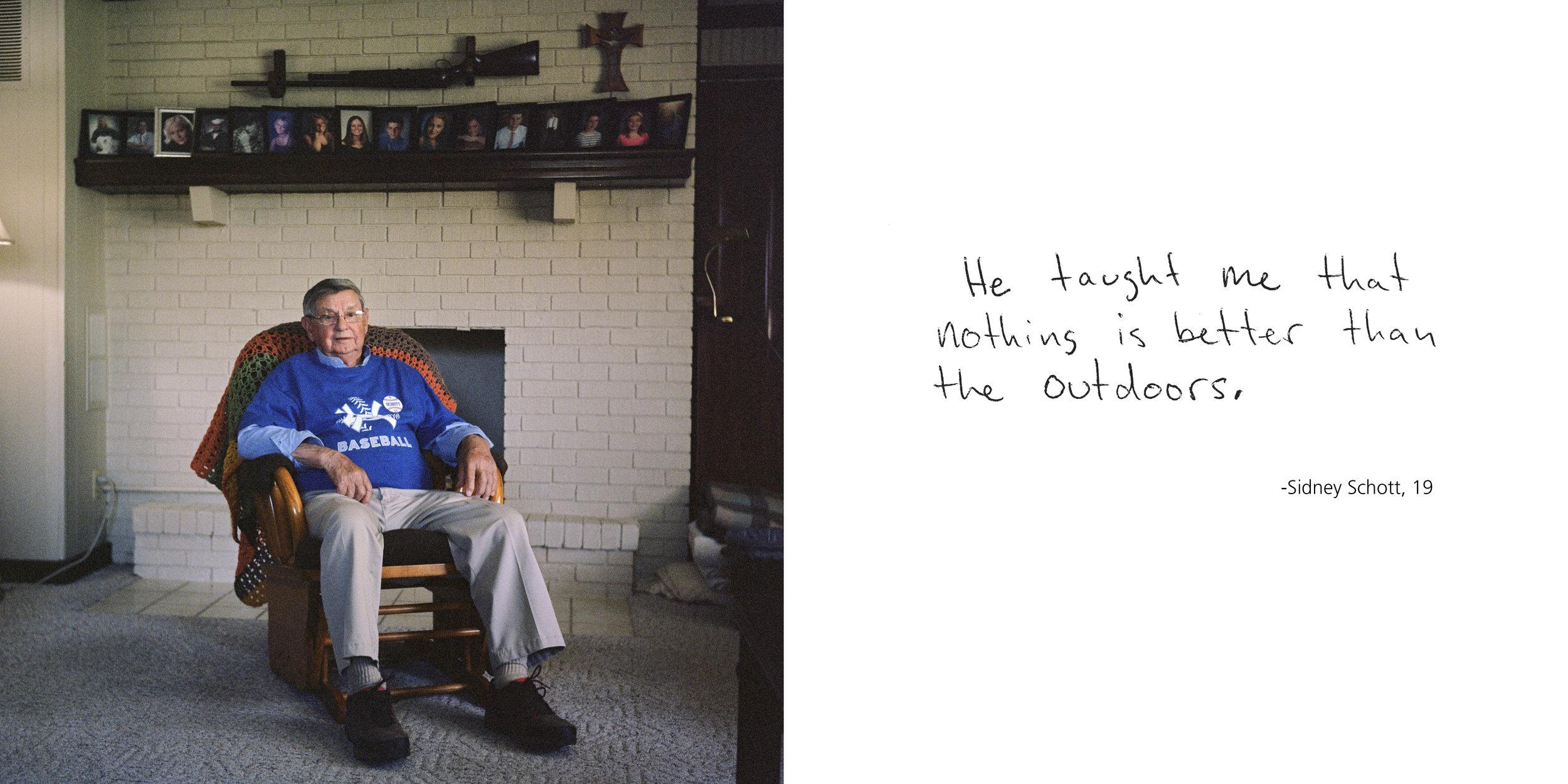 Grandpas_003.JPG