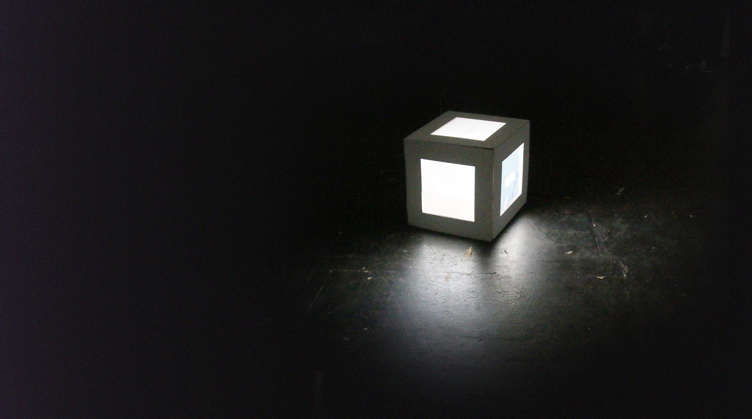 box_landscape.jpg