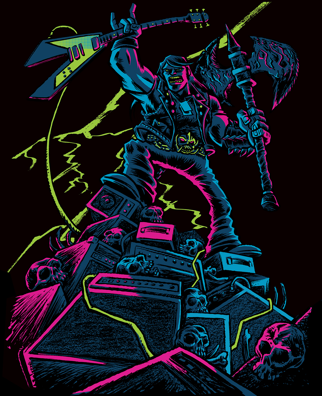 brutal legend inks double triple final color.jpg