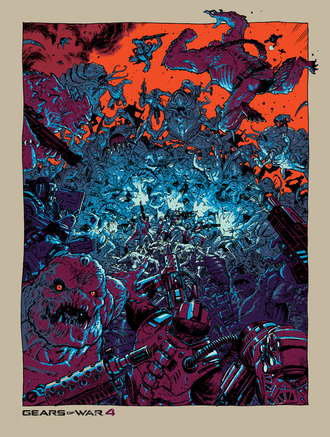gow_poster_02_color_R1.png