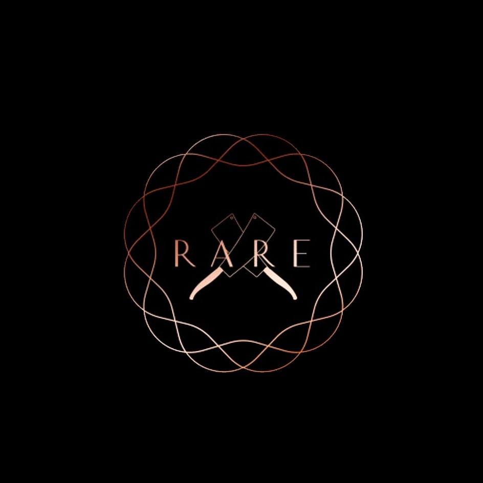 RARE - Introducing the Rarebreed member's club offering a whole host of food, drink & hospitality benefits across all our sites.