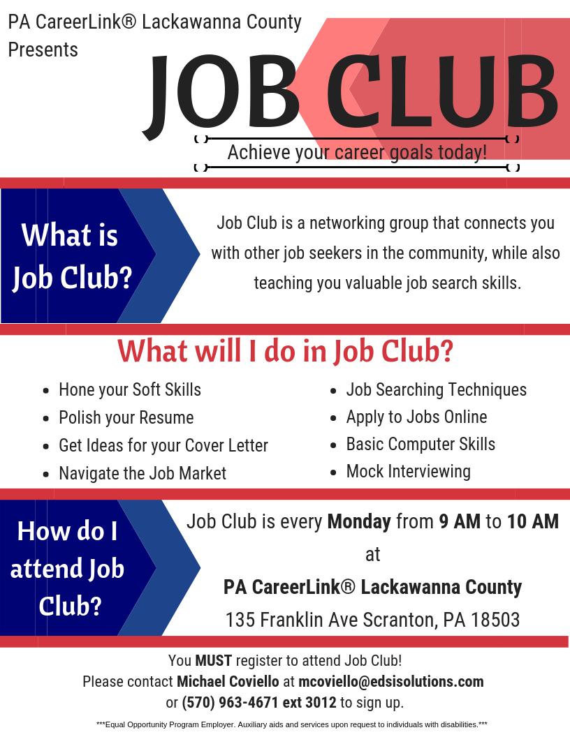 Copy of Job Club Flyer.png