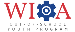 WIOA Youth Logo.png