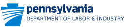 Copy of WIOA Logo (1).png